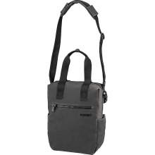 Instasafe Z300 Anti-Theft Tote Bag