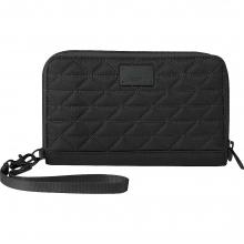 RFIDsafe W200 RFID Blocking Travel Wallet