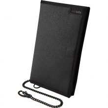 RFIDsafe Z200 Anti-Theft RFID Blocking Travel Organiser