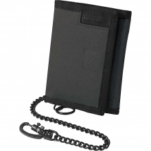 RFIDsafe Z50 Anti-Theft RFID Blocking Tri-Fold Wallet by Pacsafe