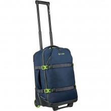 Toursafe EXP21 Anti-Theft Wheeled Carry-On Bag