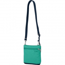 Citysafe LS50 Anti-Theft Cross Body Purse