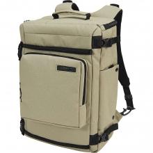 Camsafe Z25 Camera & 15IN Laptop Bag