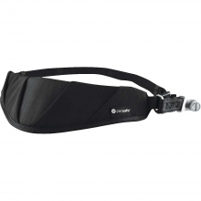 Carrysafe 150 Sling Camera Strap