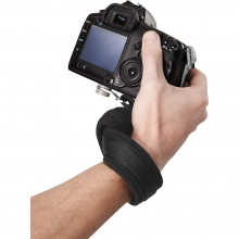 Carrysafe 50 DSLR Camera Wrist Strap