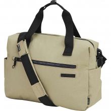 Instasafe Z400 Anti-Theft Shoulder Bag