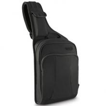 Pacsafe Metrosafe 150 GII Anti-Theft Sling Bag