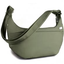 PacSafe Slingsafe 250 GII Anti-theft Bag