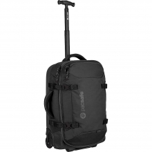 Toursafe AT21 Anti-Theft Wheeled Carry-On Bag