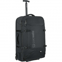 Toursafe AT29 Anti-Theft Wheeled Duffel Bag