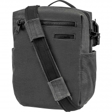 Instasafe Z200 Anti-Theft Compact Travel Bag
