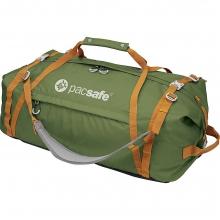 Duffelsafe AT80 Adventure Duffel Bag by Pacsafe