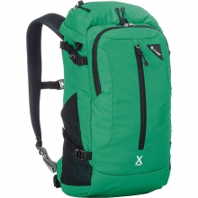 Venturesafe X22 Adventure Backpack