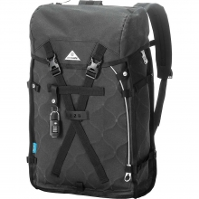 Ultimatesafe Z28 Anti-Theft Backpack
