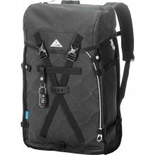 Ultimatesafe Z28 Anti-Theft Backpack by Pacsafe