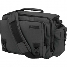Camsafe Z15 Camera & Tablet Shoulder Bag