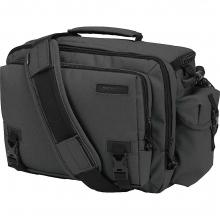 Camsafe Z15 Camera & Tablet Shoulder Bag by Pacsafe