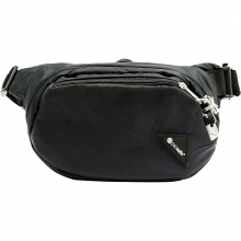Pacasfe Vibe 100 Anti-Theft Hip Pack