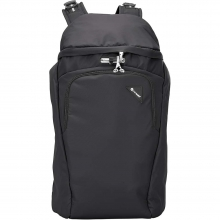 Pacasfe Vibe 30 Anti-Theft Backpack by Pacsafe