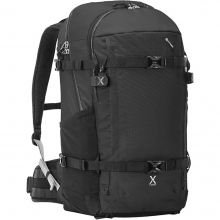 Venturesafe X40 Plus Anti-Theft Multi-Purpose Backpack