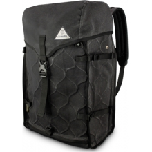 Pacsafe Z-28 Anti-Theft Urban Backpack