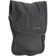 Pacsafe Coversafe 75 Secret Neck Pouch