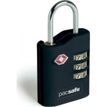 Pacsafe ProSafe 700 TSA Combo Lock