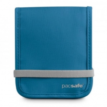 RFIDtec 100 Wallet (Shadow)