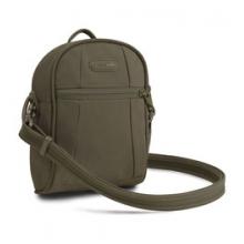Metrosafe 100 GII Hip & Shoulder Bag by Pacsafe