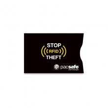RFIDsleeve 25 Credit Sleeve - New Black in Tarzana, CA