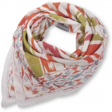 Solange Scarf Womens - Poppy in State College, PA