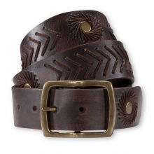 Women's Fontaine Belt in State College, PA