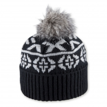 - Ava Hat - XX - Turquoise by Pistil in Vail CO