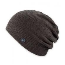 McQueen Hat - Men's