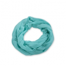 Women's Salinas Infinity Scarf in State College, PA