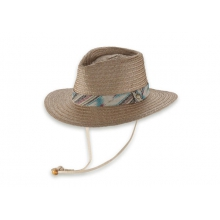 Women's Nala Sun Hat in State College, PA
