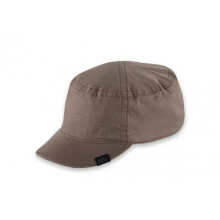 Men's Grove Hat in State College, PA