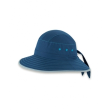 Designs Marisa Hat-Marine-One Size in State College, PA