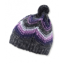 Designs Imelda Hat-Charcoal-One Size by Pistil in Vail CO