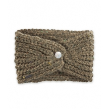 Paris Headband-Olive-One Size by Pistil