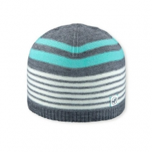 Women's Tinky Beanie in State College, PA