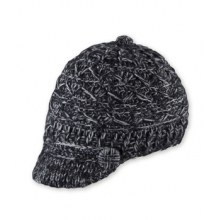 Korri Hat-Charcoal-One Size in State College, PA