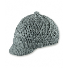 Designs Jax Hat-Juniper-One Size