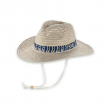 Women's Fonda Sun Hat in State College, PA