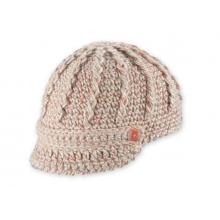 Women's Clara Brimmed Knit Hat by Pistil