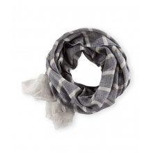 - Driscoll Scarf by Pistil