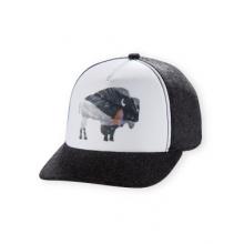 Georgie Hat - Women's by Pistil