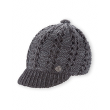 Kennedy Hat - Women's