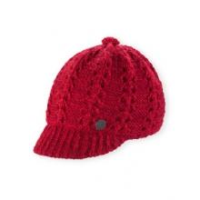 Kennedy Hat - Women's by Pistil