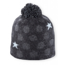 Twinkle Hat - Women's in State College, PA